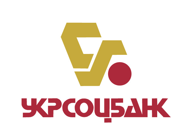 Укрсоцбанк (UniCredit Bank)